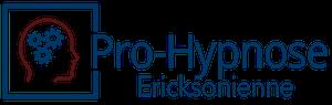 Pro-Hypnose - Formation en Hypnose Ericksonienne et arrêt du tabac