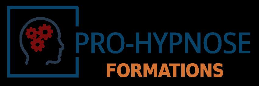 Pro-Hypnose - Formation professionnelle en hypnose Ericksonienne et hypnose conversationnelle